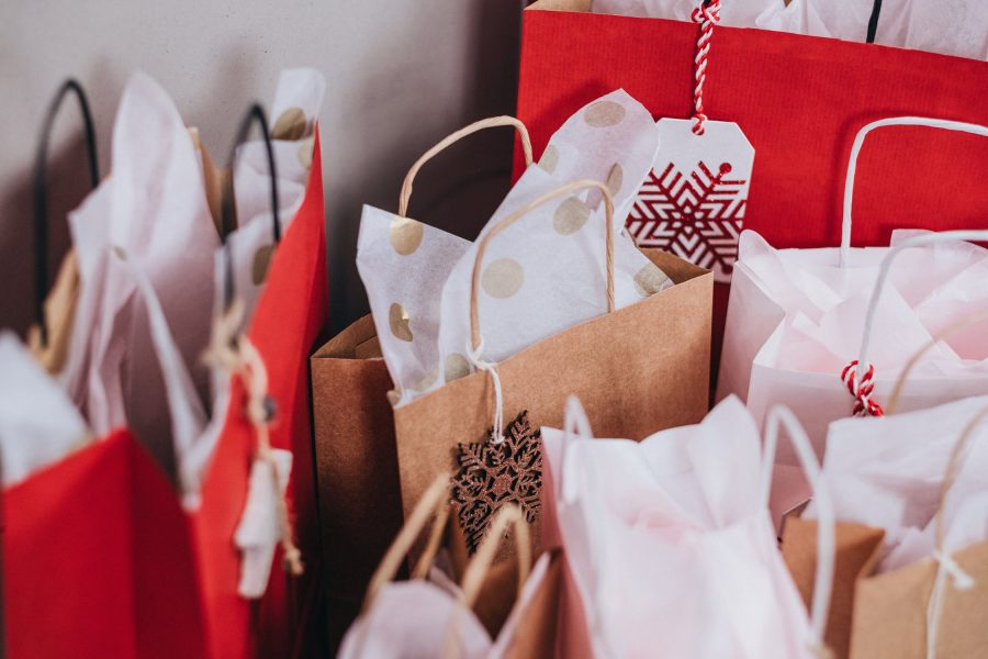 Brown_Red_bags