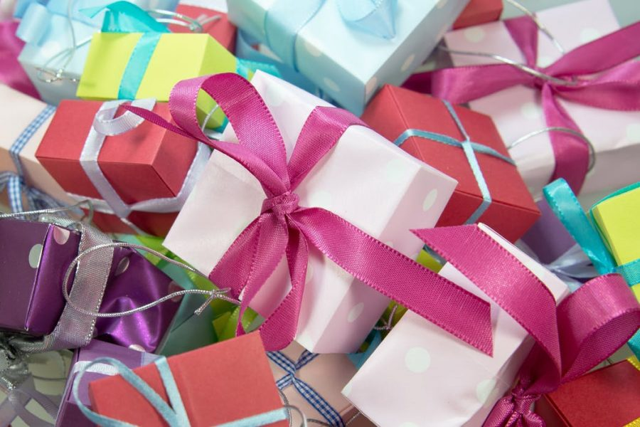 Gifts_galore